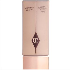 Other - Charlotte Tilbury Wonderglow
